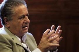 """Si Duhalde estuviera hoy en el lugar de Macri, los """"empresarios de los cuadernos"""" serían indultados"""