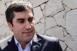 """""""No vuelve más"""": la frase del entorno de Manuel Mosca que define el futuro del diputado vidalista"""
