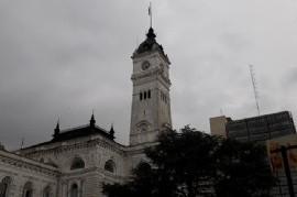 La Plata: Proponen que los aumentos de tasas municipales vayan acompañados de aumentos salariales