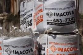 La Plata: el Sindicato de Camioneros presionó a empresarios a firmar un convenio no homologado