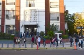 Cepa Delta: confirmaron tres casos en un colegio de Ciudad Autónoma de Buenos Aires