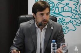 El Gobierno bonaerense presentó el proyecto de ley para la producción pública de medicamentos
