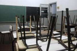 Conflicto eterno: este lunes se lleva a cabo un nuevo paro de los docentes bonaerenses