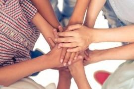 Inclusión social, participación ciudadana y políticas públicas