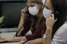 Emergencia sanitaria: el Gobierno bonaerense hará la Encuesta Permanente de Hogares por teléfono