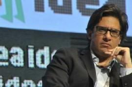 """Garavano dijo que """"no es bueno detener a ex presidentes"""" y Carrió salió a pedir su juicio político"""