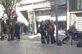 La Plata: sigue la preocupación de comerciantes y trabajadores del sector por  suspensión de la ATP