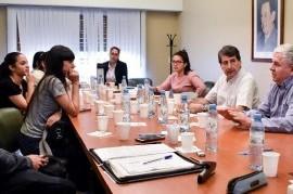 Con el caso Elevar Pasteleros como ejemplo, alertan por estafas a afiliados de obras sociales