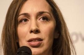 Se terminó el derroche de gastos y pérdida de tiempo de la Bicameral: no desdoblan las elecciones