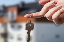 """""""La estafa UVA: viviendas en default"""", sostienen los autoconvocados de los créditos hipotecarios"""