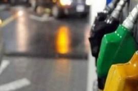 Desde este martes comienzan a regir cambios en el congelamiento de precios de los combustibles