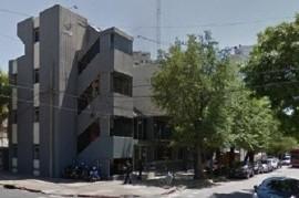 La Plata: la Justicia investiga si Control Ciudadano facilitó actas a falsos inspectores municipales