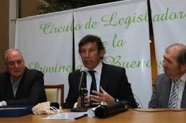 Alerta en San Isidro por el avance de causas judiciales contra el intendente Gustavo Posse