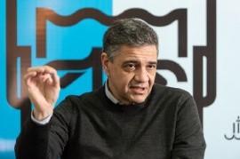 Vicente López: denunciaron ante el Tribunal de Cuentas al intendente Jorge Macri