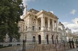 """""""Actúen de buena fe"""": el pedido del Gobierno bonaerense a los poseedores de bonos de deuda"""