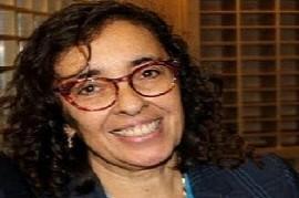 La primera mujer a cargo de salud mental en la OMS es una psicóloga graduada en la UNLP