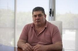 Dirigente de Panaderos denunció el crecimiento de la precarización laboral del sector