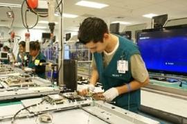 """""""Preservar Trabajo"""": por decreto, el Gobierno bonaerense creó un programa para sostener trabajos"""