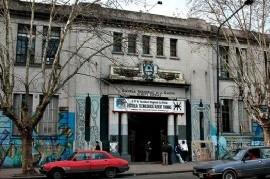Por el escándalo con un colegio industrial de La Plata, un funcionario de Vidal puede terminar preso