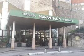 El letal monóxido de carbono, presente en dos incidentes en hoteles de Mar del Plata