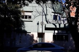 "Pacto municipal-sindical en La Plata: el intendente Garro mandó a espiar a ""candidatos gremiales"""