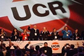 Elecciones 2019 y el rol de la UCR: ¿Por qué la libertad de acción?