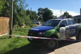 La Plata, capital del horror: cuatro crímenes en el primer día del año