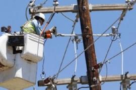Tasa que pagarán usuarios en deuda con empresas de energía: será la de plazos fijos del Banco Nación