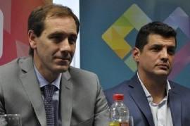 Amenazan a empleados de La Plata que atienden denuncias vecinales
