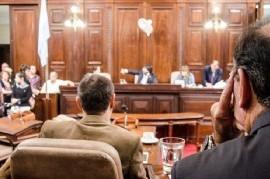 Concejo Deliberante de La Plata: ¿Inoperancia?, ¿Desinterés?, ¿O corrupción?