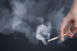 Campaña de advertencia de la Defensoría del Pueblo bonaerense por el humo del tabaco en hogares