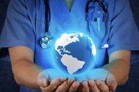 Según el Sindicato de Salud Pública, la Pandemia resignifica las raíces del Día Mundial de la Salud