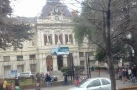 El decreto de Macri que busca evitar los negociados con las universidades