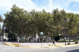 UOCRA: La posible libertad de Cristian Puli Medina puso en máxima tensión a dos barrios de Ensenada