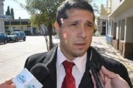 La gobernadora Vidal le rechazó la renuncia a un fiscal de Azul que en el año 2014 fue nombrado juez