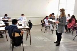 """Una Asociación Civil de La Plata explicará qué es el """"Protocolo emocional para el regreso al aula"""""""