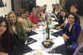 """""""Ciudad Paritaria"""", un nuevo espacio plural para la equidad de género"""