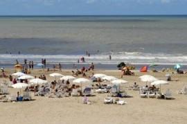 El Gobierno bonaerense oficializó que habrá turismo entre el 1 de diciembre y el 4 de abril de 2021