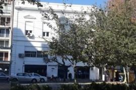 La Plata: el Juzgado de Faltas, entre una jueza que va por todo y el personal obligado a asistir