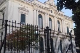 Se complica la situación judicial del gerente de la sucursal Los Hornos del Banco Provincia