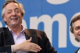 27 de octubre, día de una coincidencia crucial: elecciones y 9 años de la muerte de Néstor Kirchner