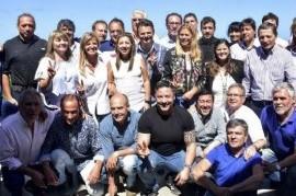 El peronismo bonaerense insiste con la unidad y discute quién será su candidato a gobernador