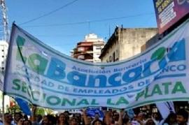 """Interna en """"La Bancaria"""": la Junta Nacional Electoral no quiere opositores sin """"carrera gremial"""""""
