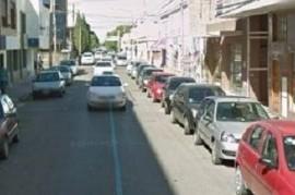 Un abogado con desempeño en La Plata, denunció a narcos y tiene problemas con sus custodios