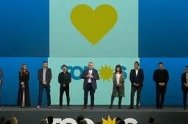PASO 2021 / Sorpresa en provincia de Buenos Aires: en la sumatoria, Juntos venció al Frente de Todos