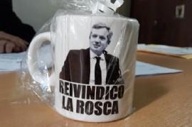 """La """"Política"""", que para Carrió es sinónimo de """"Rosca"""", volvió a escena en el Gobierno de Macri"""