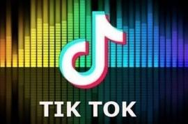 Tik Tok y Peronismo: Un vínculo posible