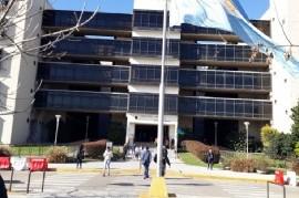 Denunciaron a fiscales de Lomas de Zamora ante las Naciones Unidas