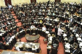 """Por """"culpa"""" de los cordobeses, la provincia de Buenos Aires podría tener más diputados nacionales"""