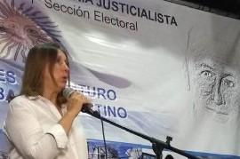 """Las Pymes se decidieron: """"juegan"""" dentro del Partido Justicialista"""